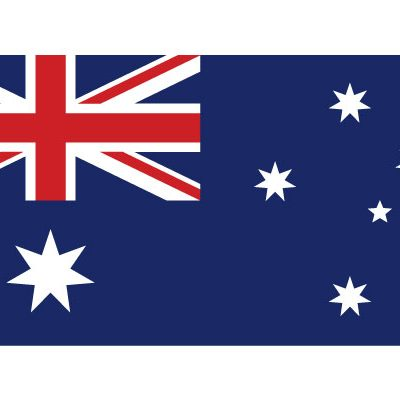 flag-au