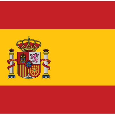 FLAG-х годов
