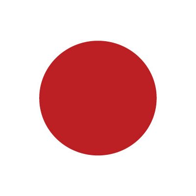 깃발 - jp