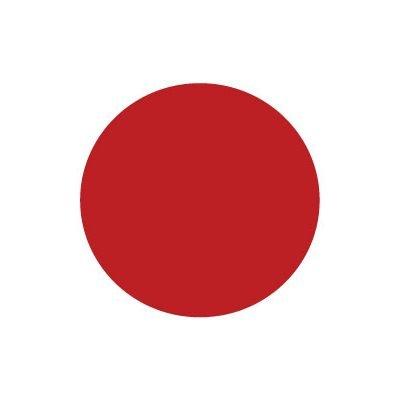 Флаг-JP