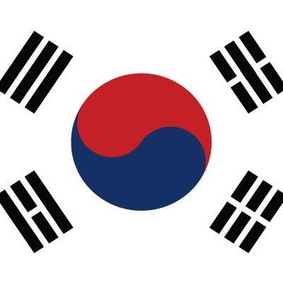 flag-kr