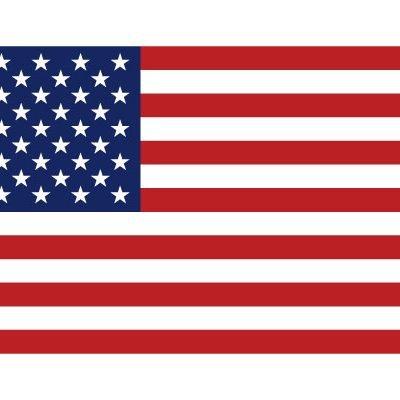 флаг нас